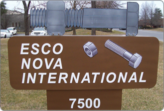 About Nova Fasteners Co., Inc.